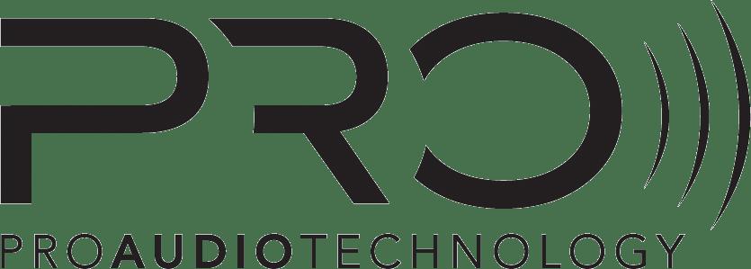 Pro-Audio-Technology-Logo