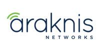 araknis-networks